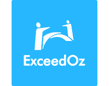 Exceed Oz